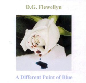 Diffrent-Point-of-Blue
