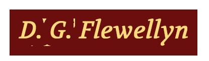 D. G. Flewellyn |